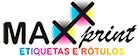 maxxprint