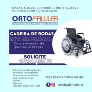 ortofawler